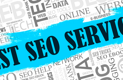India SEO Agency: To Rank Your Website Faster In Addition To Google, You Need A SEO Company To Do That For You