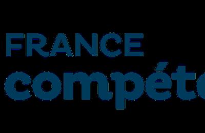 Apprentissage : ouverture du dépôt des données comptables des CFA à France Compétences