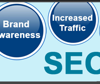 Ethical Guidelines For Search Engine Optimization