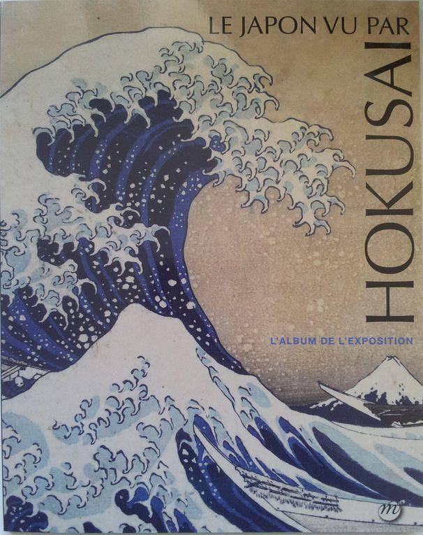 Bibliographie sur le Japon