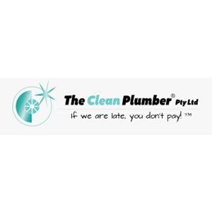 Your Sydney Plumbing Experts