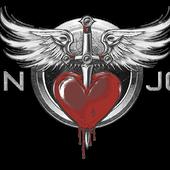 Bon Jovi   Bon Jovi Official Online Store