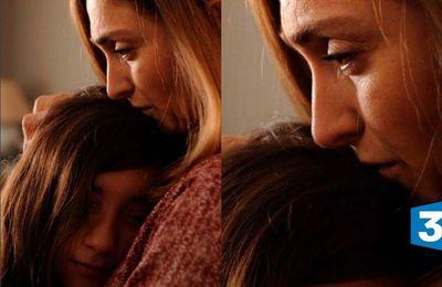 Film : Marion 13 ans pour toujours