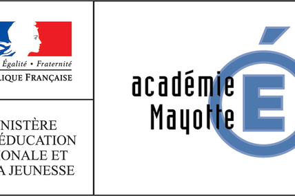 Mayotte : Le « zero-rating » au service de la continuité pédagogique !