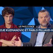 Quelle ligne politique pour LA FRANCE INSOUMISE ? - Commun COMMUNE [le blog d'El Diablo]