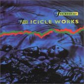 The Best of the Icicle Works