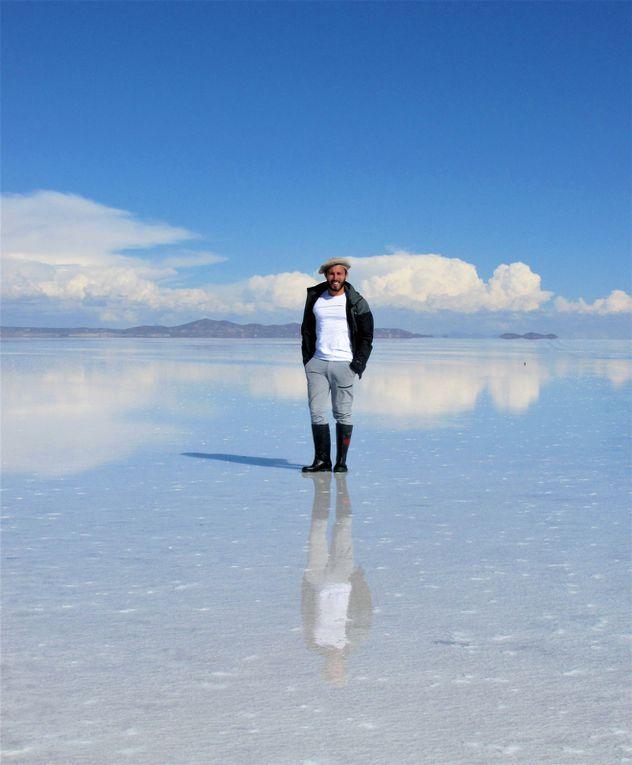 Fin du récit de Yohan Nguyen, le sommelier français devenu gaucho en Patagonie argentine
