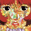 Paprika (Kon Satoshi - 2006)