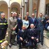 Festa della Polizia Penitenziaria a Piacenza