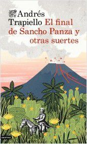 El final de Sancho Panza