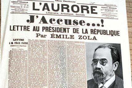 Affaire Polanski et Affaire Dreyfus, à propos d'un article d'Echanges et Mouvement (Henri Simon)