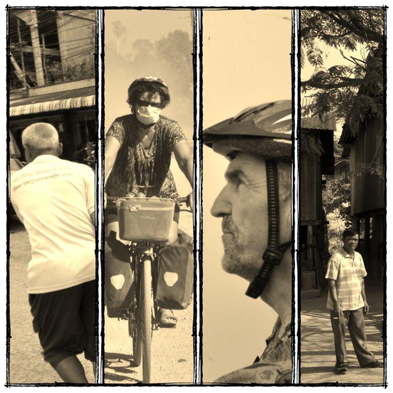 Album - album-photo-Cambodge