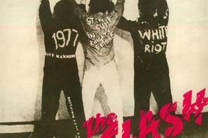 The Clash !!!