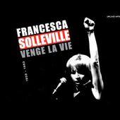 Francesca Solleville - Maintenant que la jeunesse