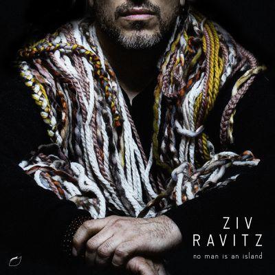 ZIV RAVITZ artwork album