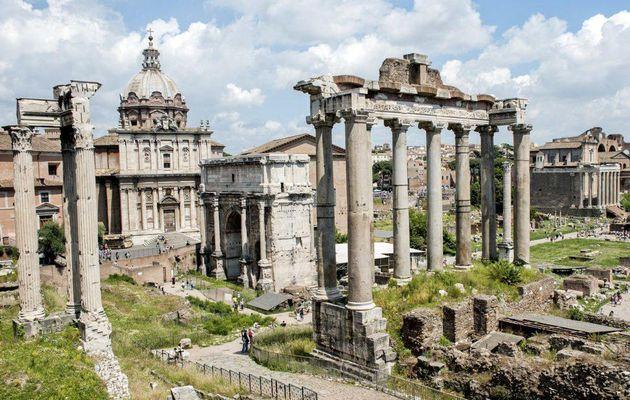 NOUVELLES DE ROME DES COMMUNAUTÉS MARISTES DU MONDE ENTIER****NEWS FROM ROME OF MARIST COMMUNITIES AROUND THE WORLD