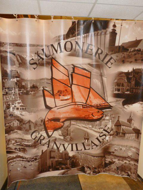 Album photos des 1 Bp en Normandie
