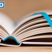 livre : Sur les traces de la Nationale 20- Version Reliée - ANDRE REIX