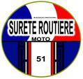 Association securite routière moto 51
