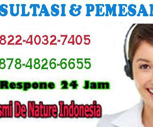 pusat herbal