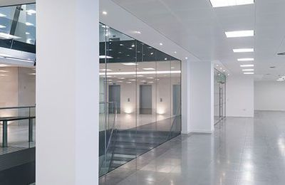 9 Tips to Choose a Good Commercial Electrician