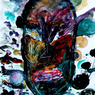 SIMU-Digital-Painting.over-blog.com