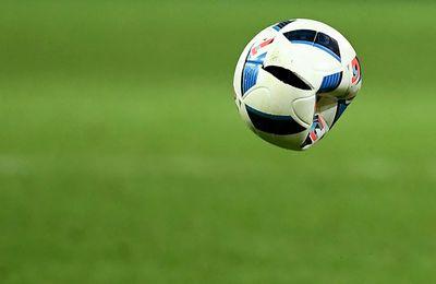 La Superligue de football ne doit pas voir le jour !