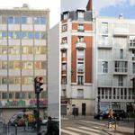 Nouvel élan pour la conversion de bureaux vacants en logements !
