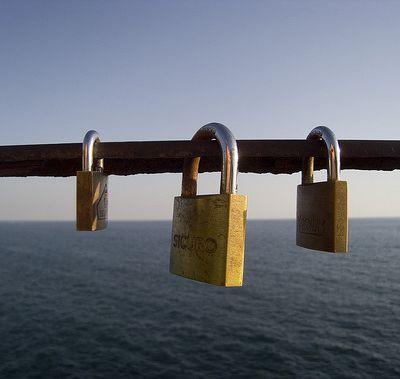 El eterno debate entre libertad y seguridad