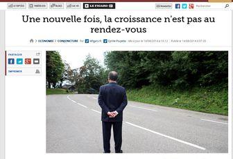 L'état de la France s'aggrave...