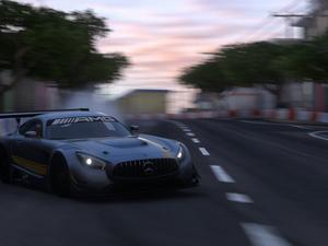 Driveclub aura de nouvelles voitures pour 2016