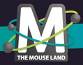 The Mouseland