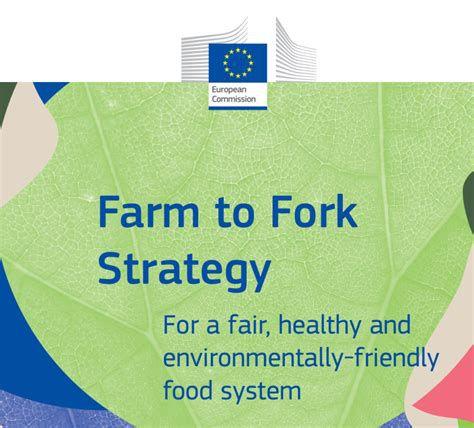 De la ferme à la fourchette : comment l'UE et la cabale de Davos prévoient de contrôler l'agriculture