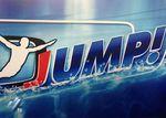 Lancement réussi pour le concours de plongeon de Canal 5 en Italie