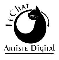 LeChat - Artiste Digital