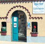 C'était un 6 mai, en 2011… la librairie Elan Sud