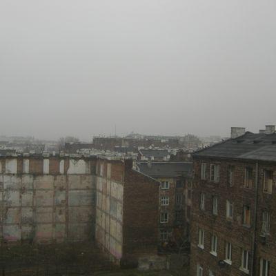 Praga, Praga, La fougueuse :