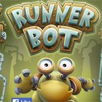 Runner Bot