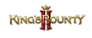 [ACTUALITE] King's Bounty 2 - Distribué par Koch Media
