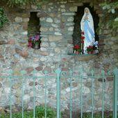 Humour Infertilité: Pélerinage à Lourdes
