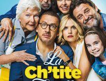 La Ch'tite Famille (2018) de Dany Boon.