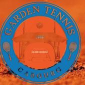 Le Tournoi CNGT - GARDEN TENNIS DE CABOURG