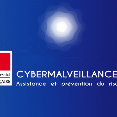 cyber malveillance.gouv.fr