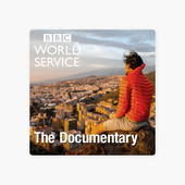 The Documentary Podcast: BBC OS Conversations: Covid-19 'long-haulers' on Apple Podcasts