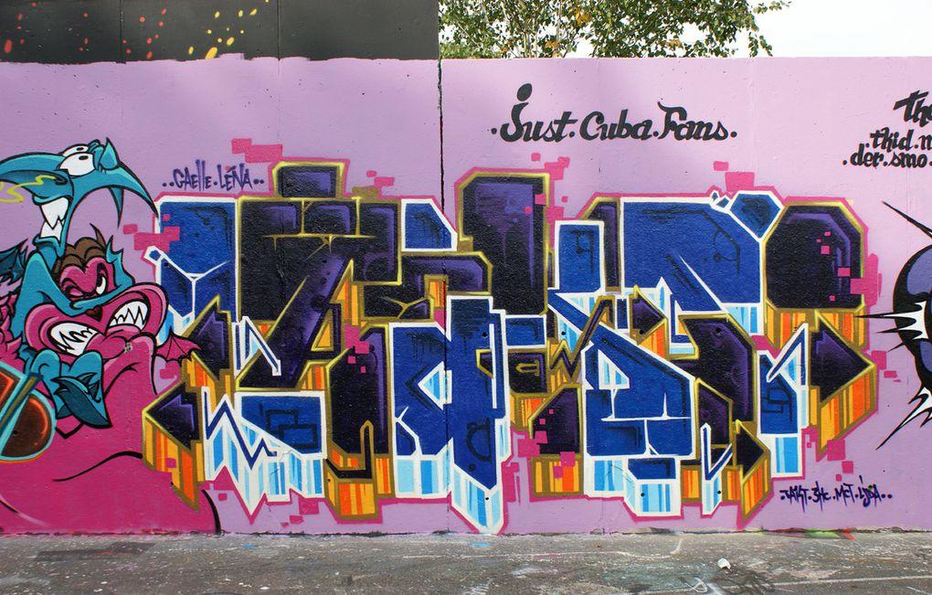 Album - Graffitis-IVRY-sur-Seine-tom-002