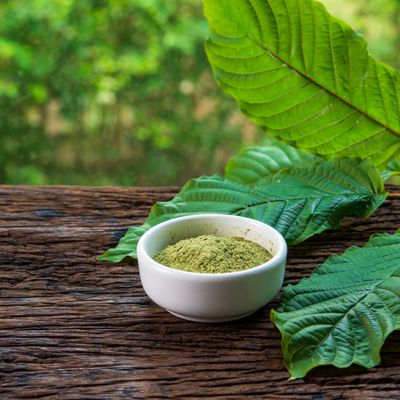 12 Natural Herbal Supplements That Can Help the Body