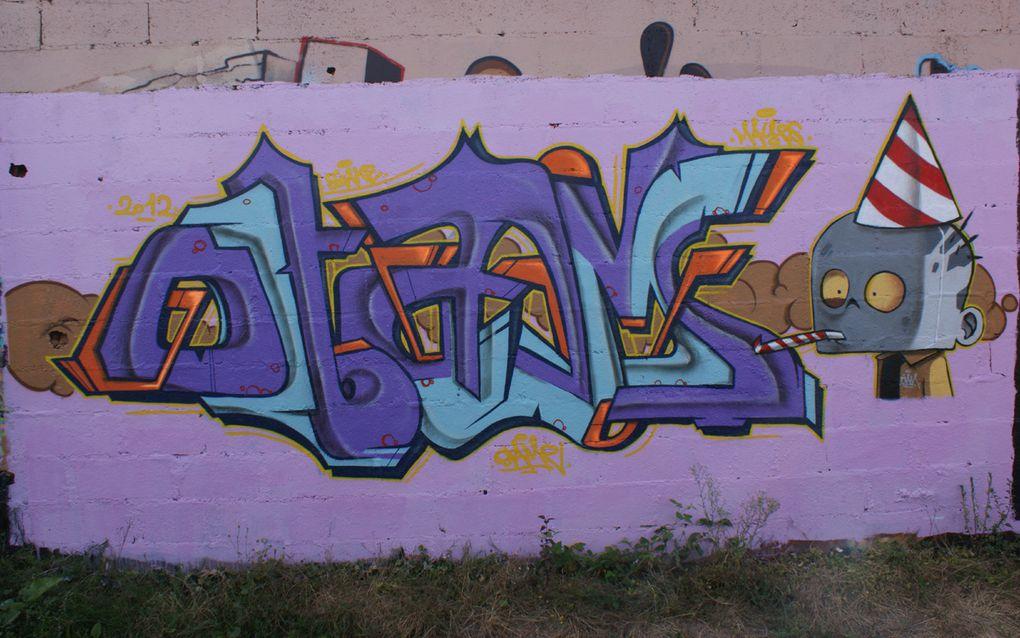 Album - Graffitis-Dept-91-divers-tom-009