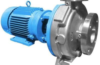 10 Reasons Why People Like Centrifugal Pumps.