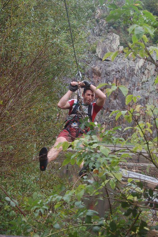 Raid Caffino 2011 2/2
