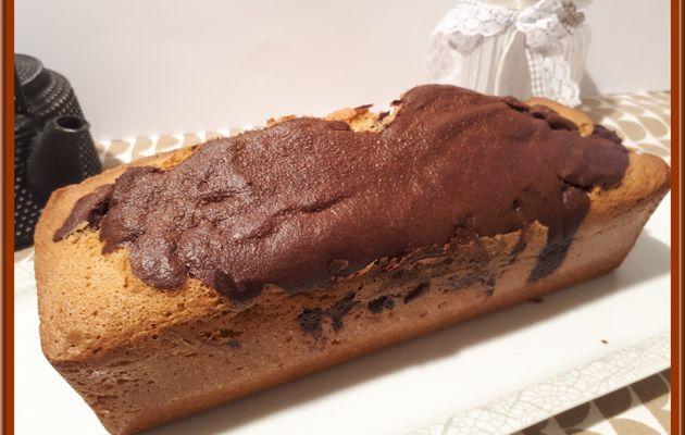 Savane cacao et vanille